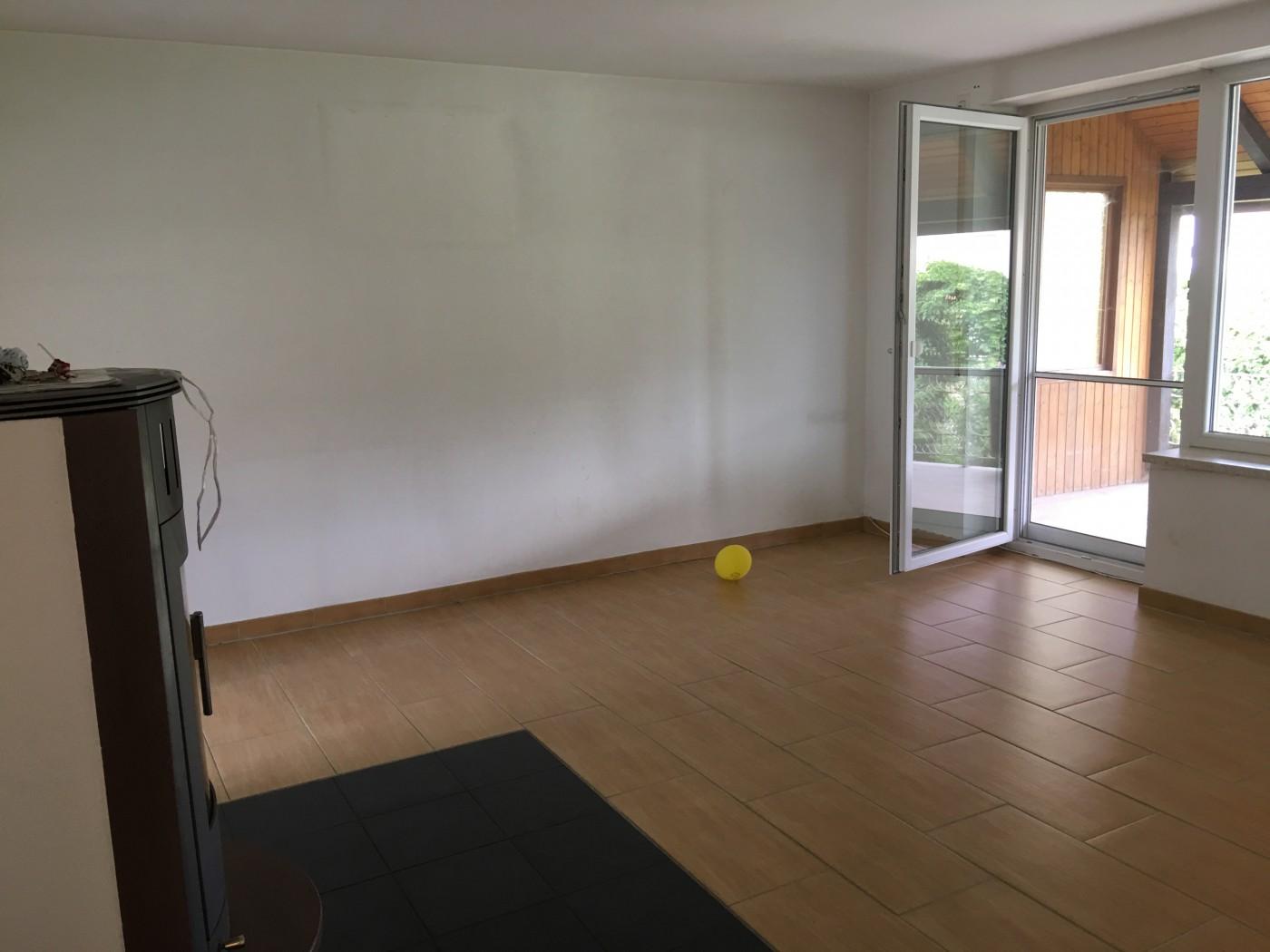 Bauer Fußboden Straubing ~ Immobilen straubing bogen kaufen und mieten