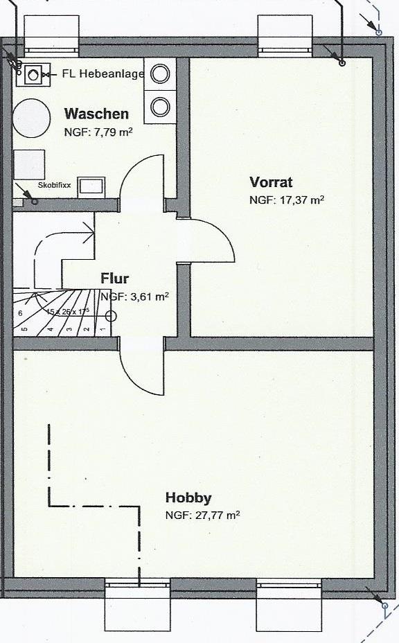 Wohnungen Straubing Provisionsfrei