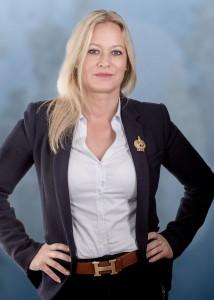 Manuela Bauer